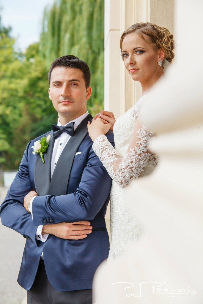 Mihaela si Adrian - Paul Padurariu fotograf de nunta Iasi 21