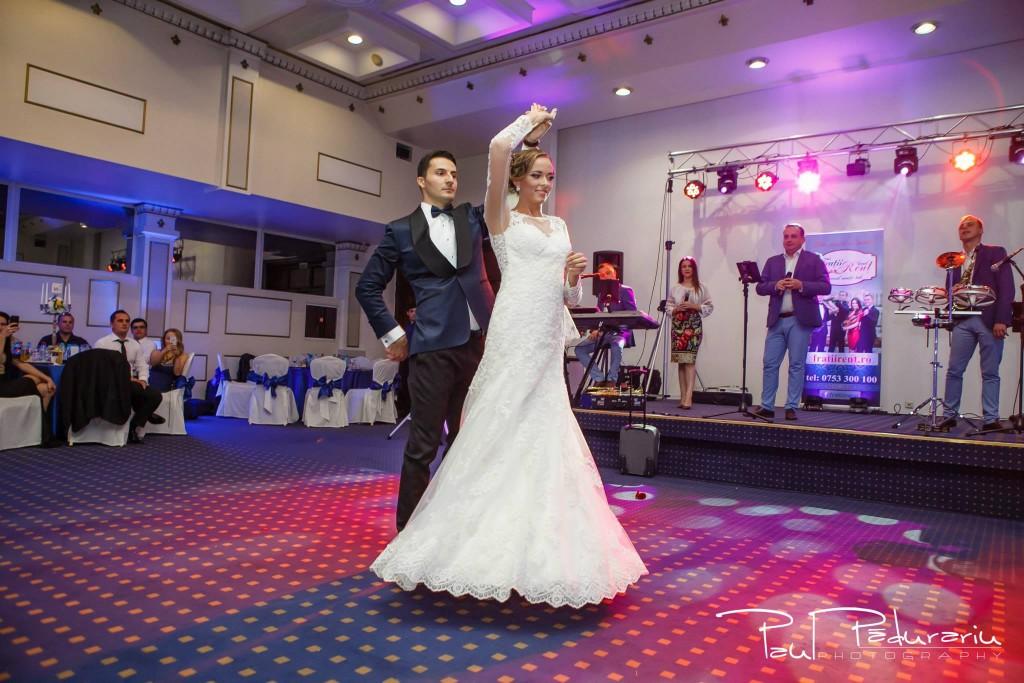 Mihaela si Adrian - Paul Padurariu fotograf de nunta Iasi 28