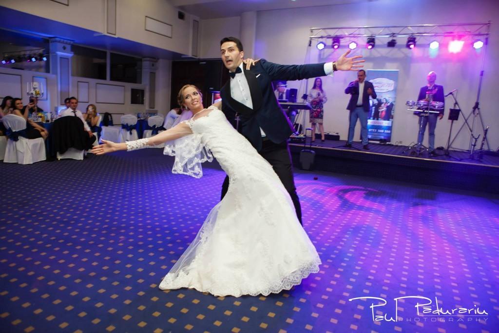 Mihaela si Adrian - Paul Padurariu fotograf de nunta Iasi 29