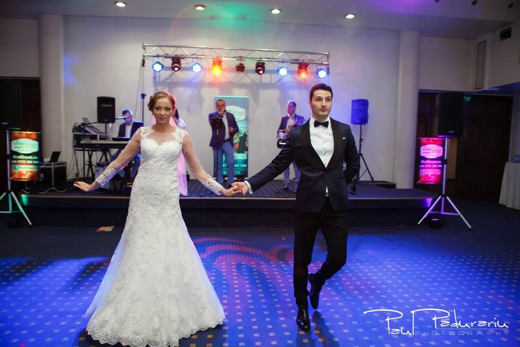 Mihaela si Adrian - Paul Padurariu fotograf de nunta Iasi 31