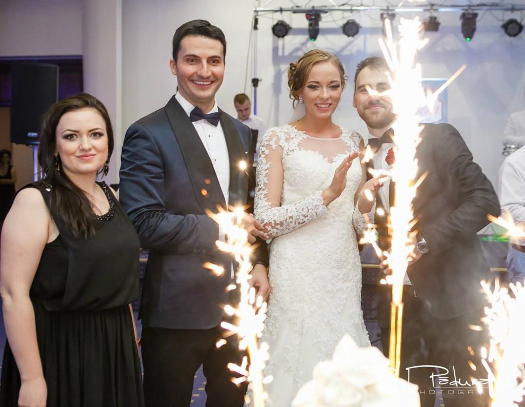 Mihaela si Adrian - Paul Padurariu fotograf de nunta Iasi 33