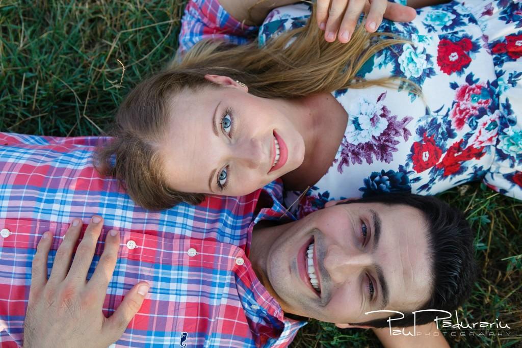Mihaela si Adrian - Sedinta foto de logodna in Iasi 05