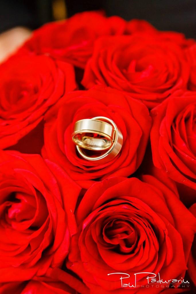 Mihaela si Adrian - fotografie de nunta 01