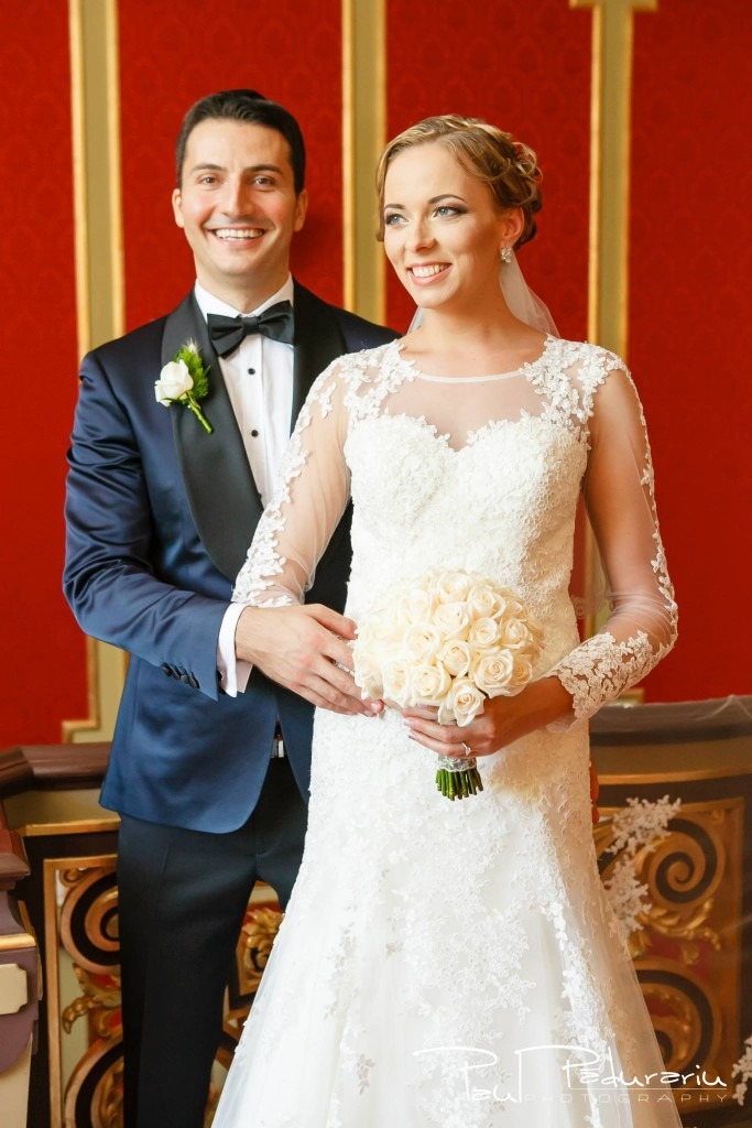Mihaela si Adrian - fotografie de nunta 05