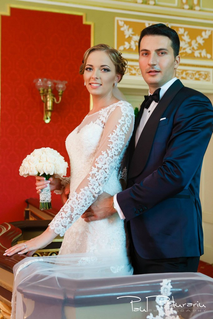 Mihaela si Adrian - fotografie de nunta 06