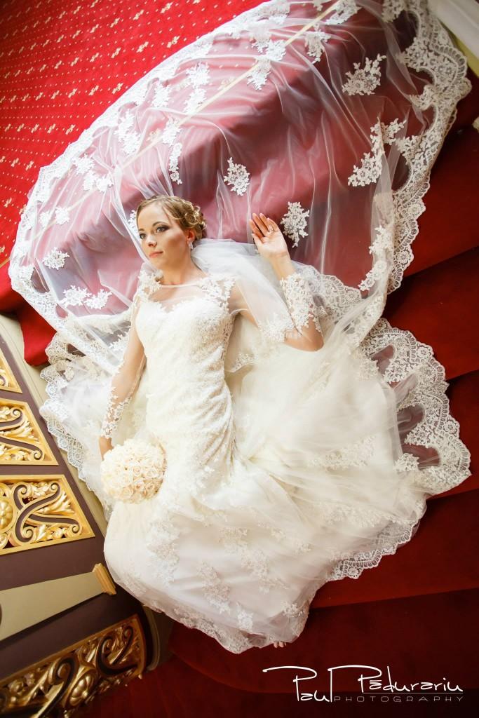 Mihaela si Adrian - fotografie de nunta Iasi 12