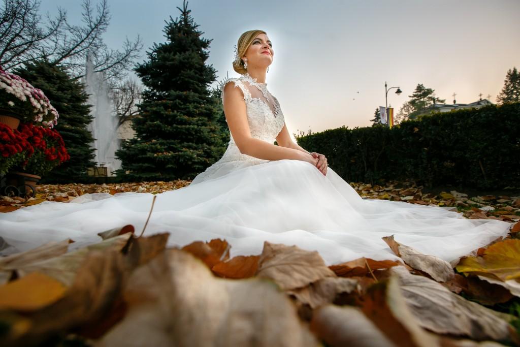 fotograf nunta Iasi-0117
