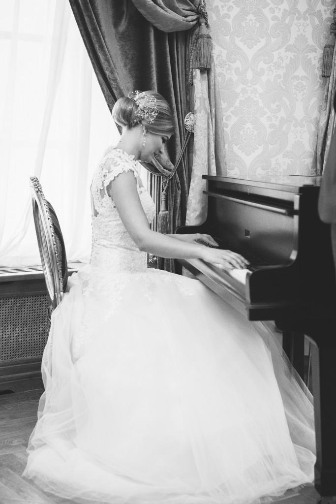 fotograf nunta Iasi-012