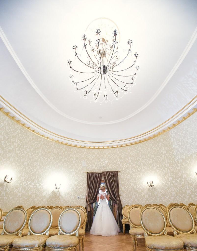 fotograf nunta Iasi-024