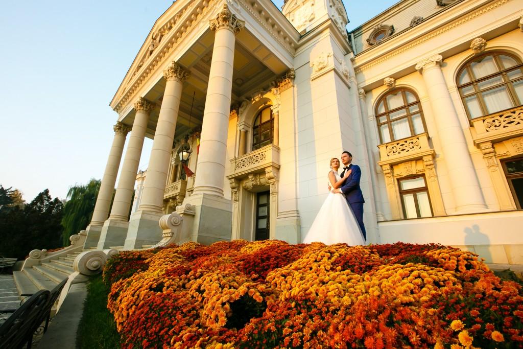 fotograf nunta Iasi-081