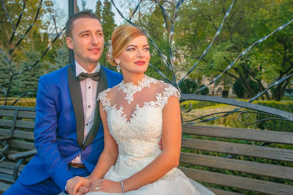 fotograf nunta Iasi-093