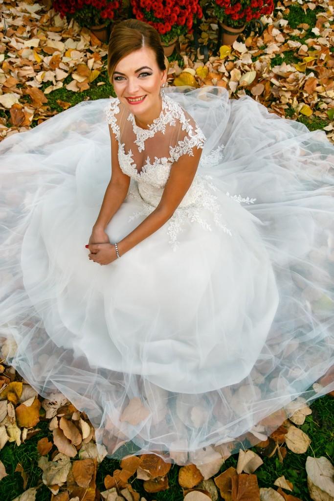 fotograf nunta Iasi-120