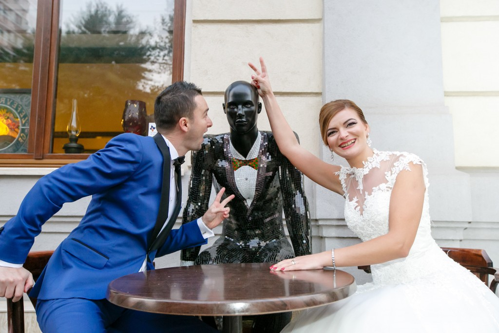fotograf nunta Iasi-135