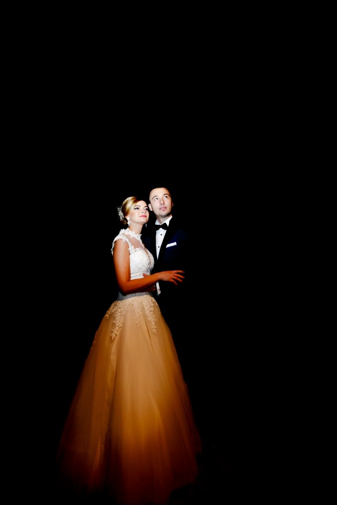 fotograf nunta Iasi-150