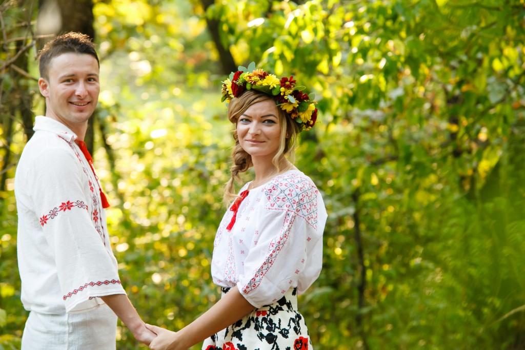 fotograf nunta Iasi - Capitol 01