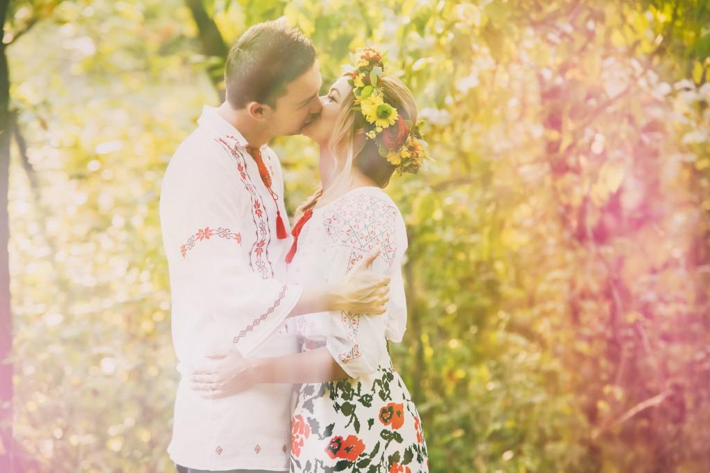 fotograf nunta Iasi - Capitol 02