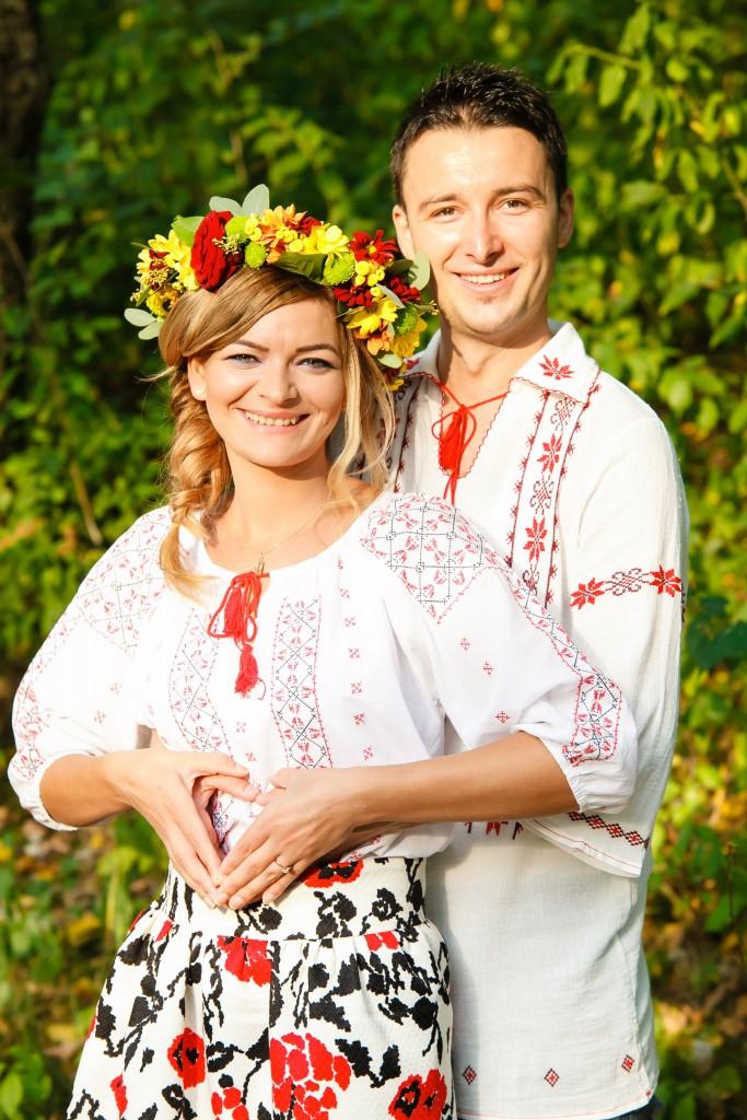 fotograf nunta Iasi - Capitol 03