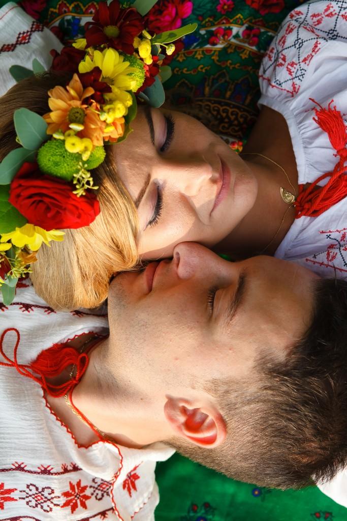 fotograf nunta Iasi - Capitol 05