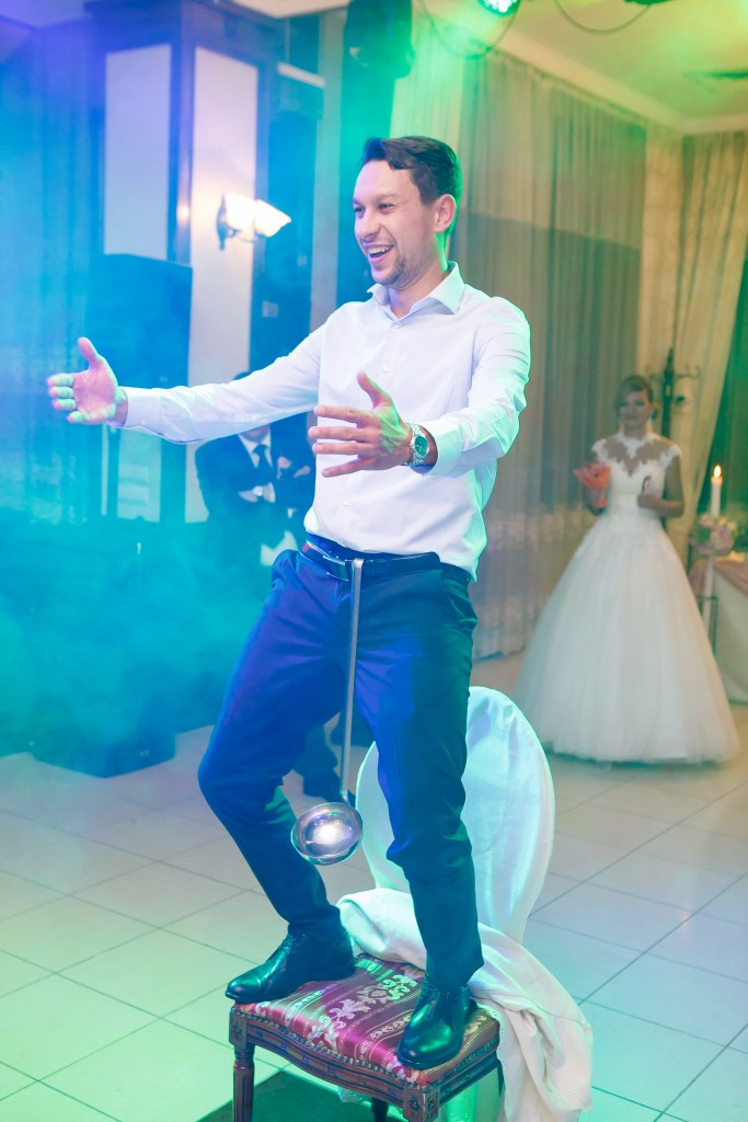 fotograf nunta Iasi - Capitol 08