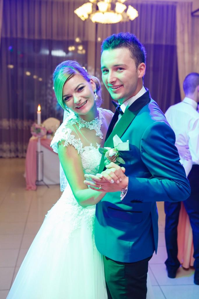 fotograf nunta Iasi - Capitol 09
