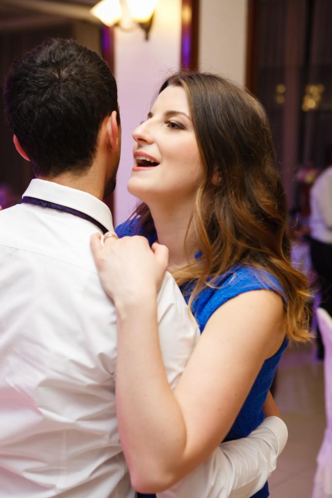 fotograf nunta Iasi - Capitol 10