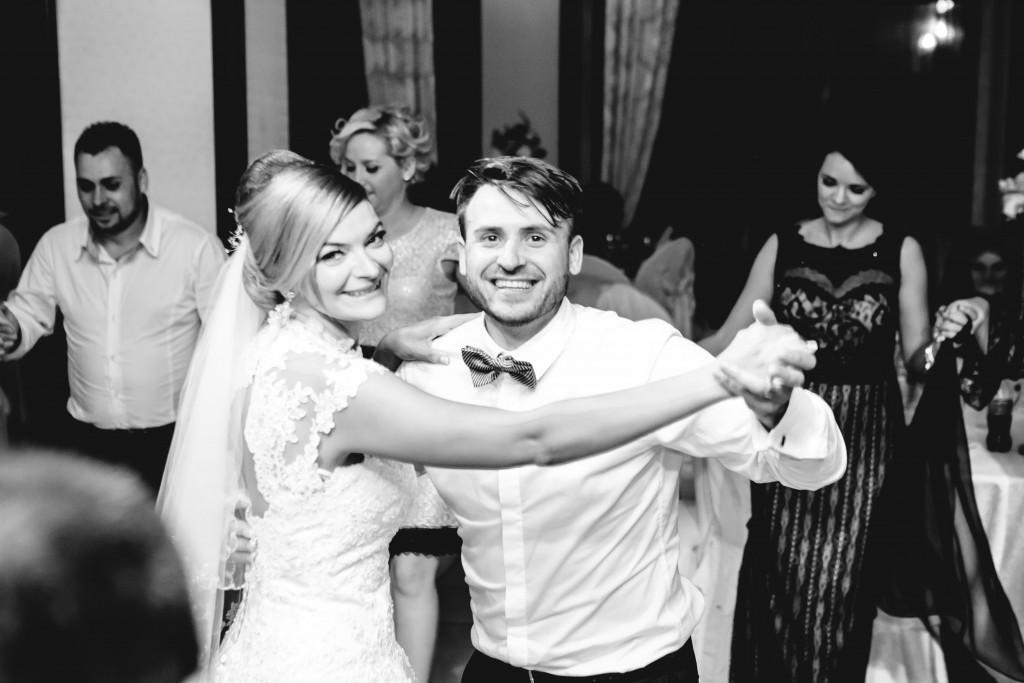 fotograf nunta Iasi - Capitol 13