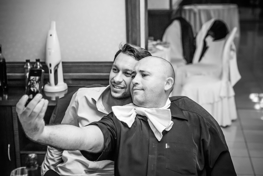 fotograf nunta Iasi - Capitol 15