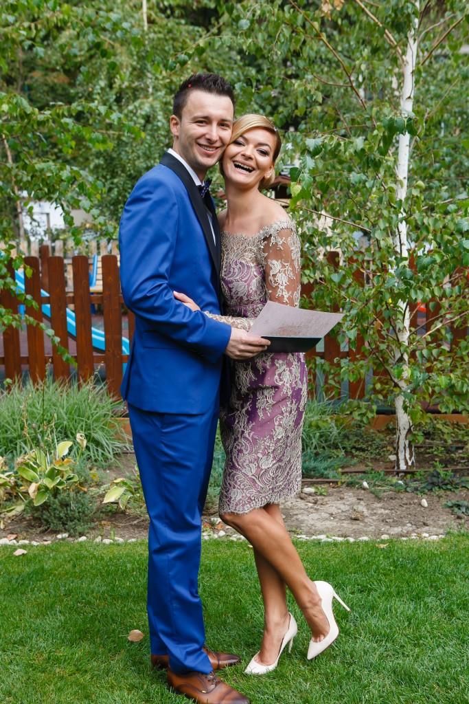 fotograf nunta Iasi - Capitol 20