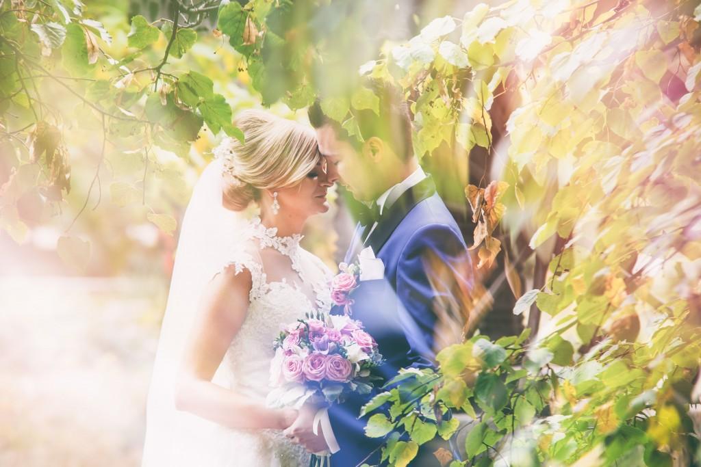 fotograf nunta Iasi - Capitol 26