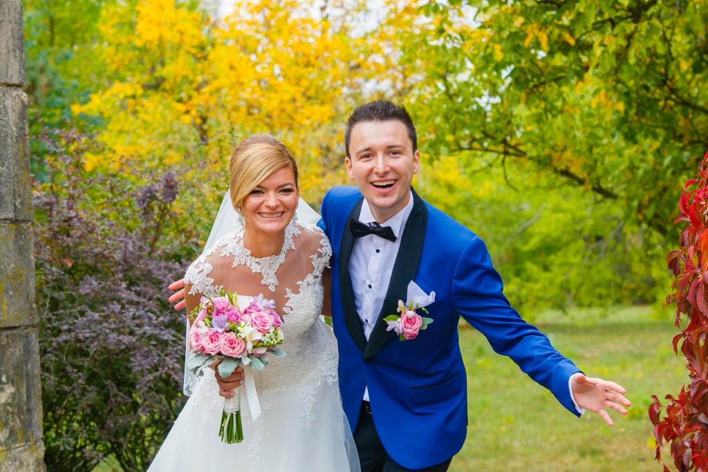 fotograf nunta Iasi - Capitol 27
