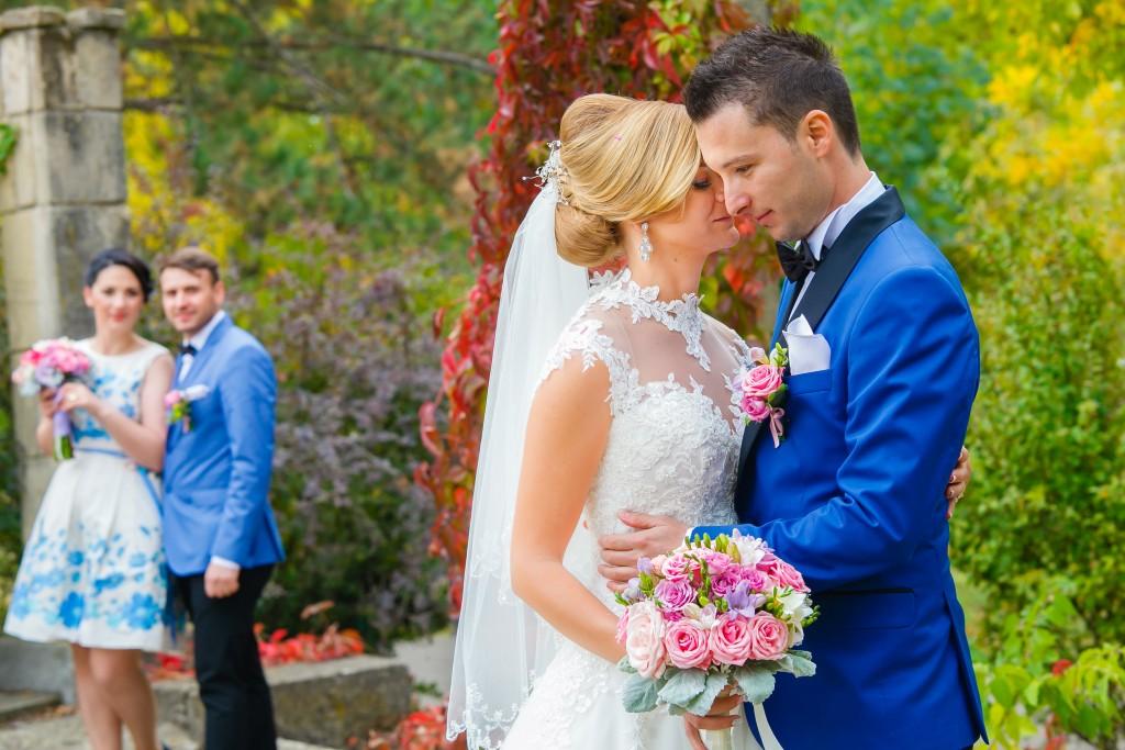 fotograf nunta Iasi - Capitol 28