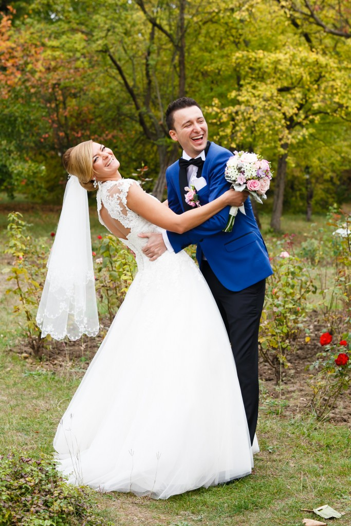 fotograf nunta Iasi - Capitol 29
