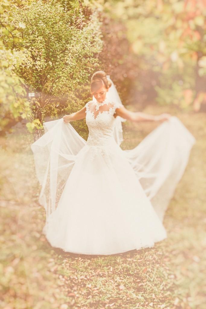 fotograf nunta Iasi - Capitol 30