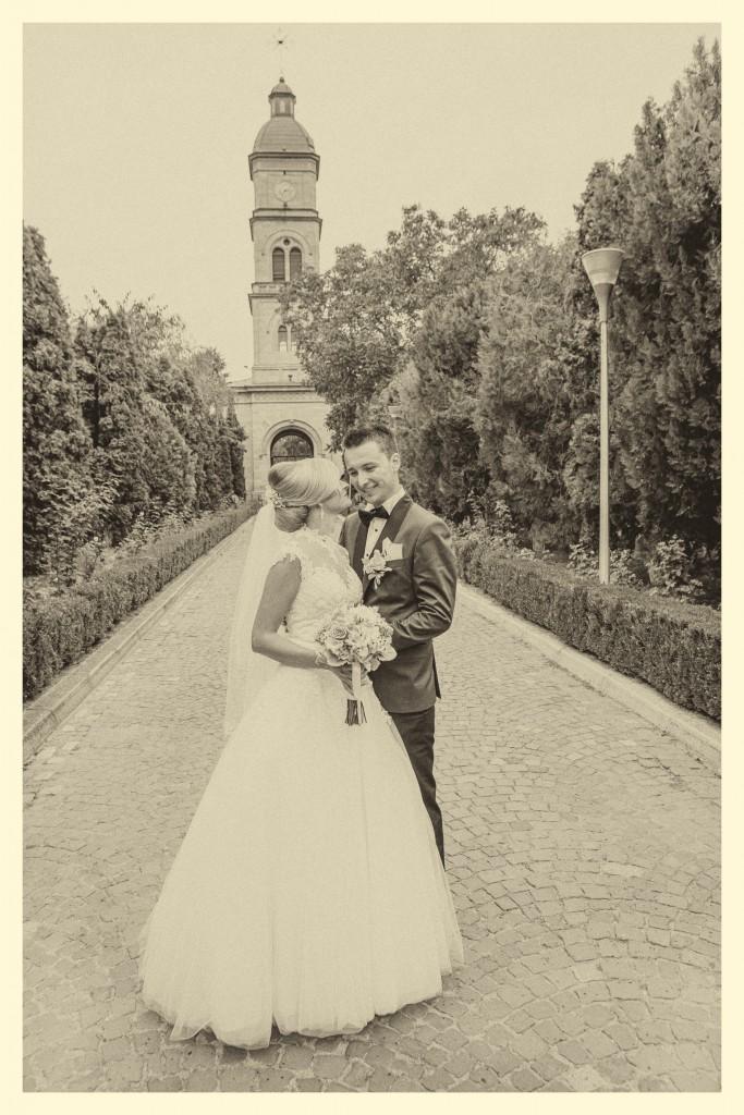fotograf nunta Iasi - Capitol 33
