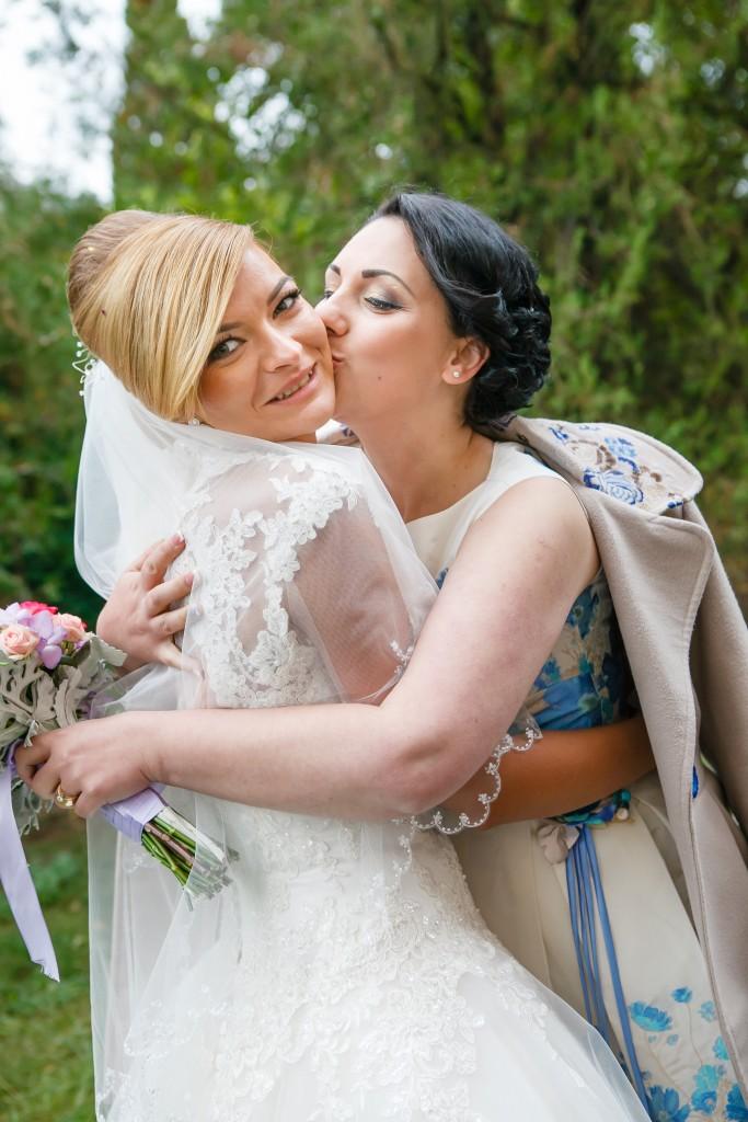 fotograf nunta Iasi - Capitol 35