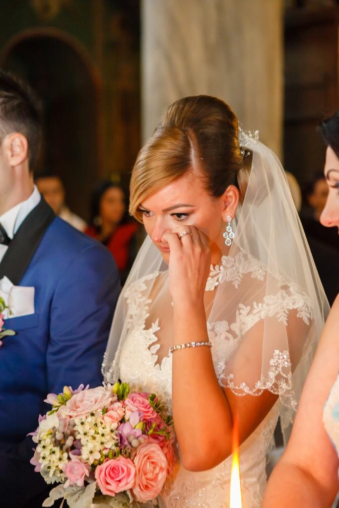 fotograf nunta Iasi - Capitol 36