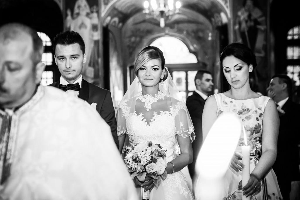 fotograf nunta Iasi - Capitol 37