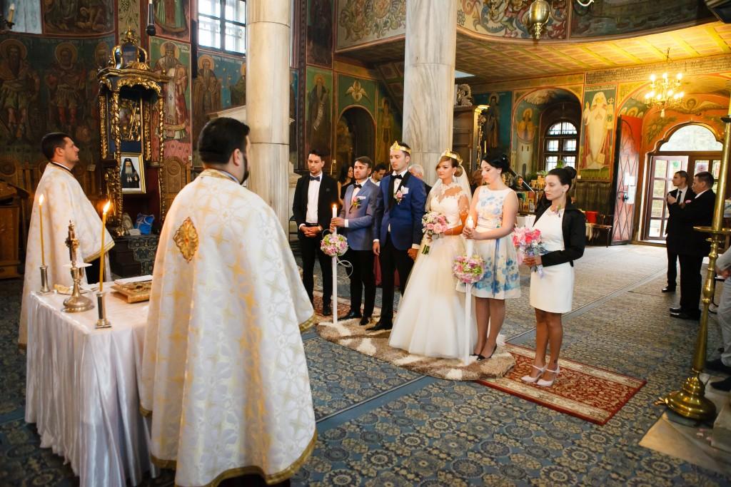 fotograf nunta Iasi - Capitol 39
