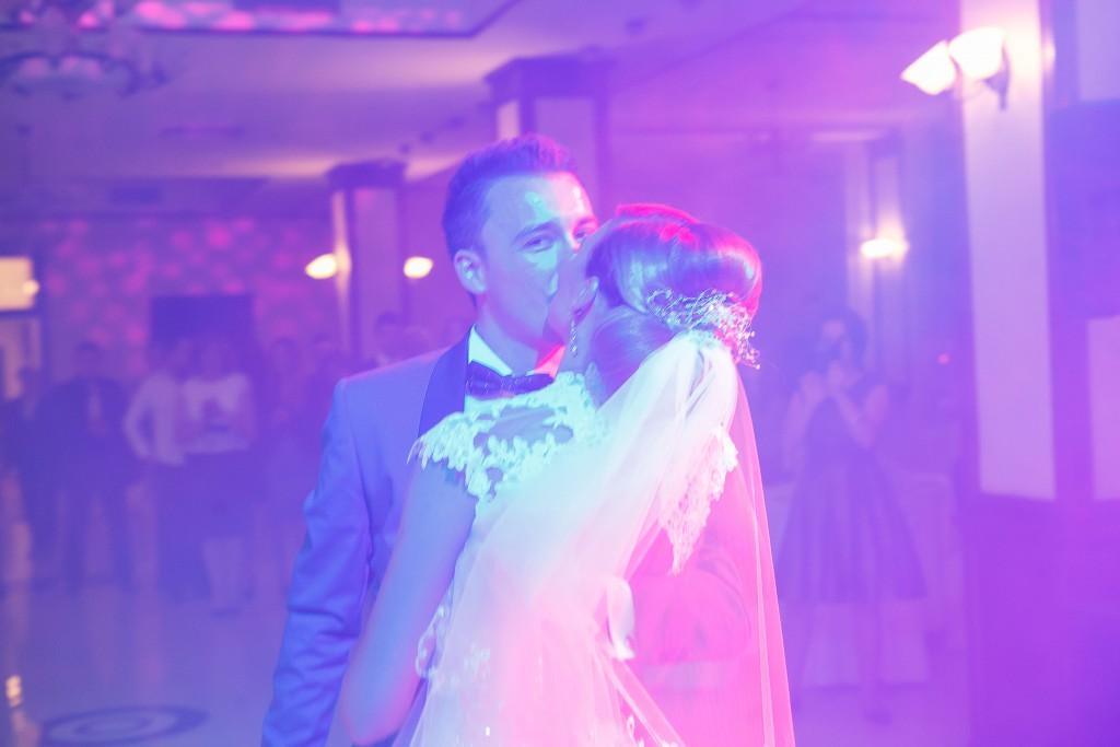 fotograf nunta Iasi - Capitol 44