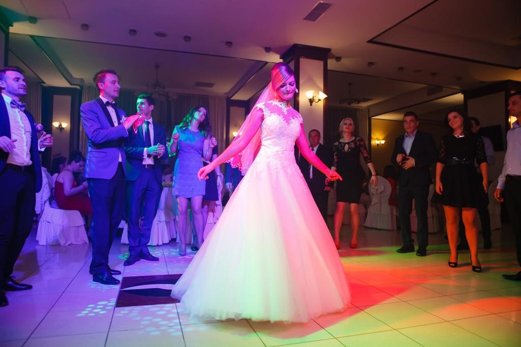 fotograf nunta Iasi - Capitol 46