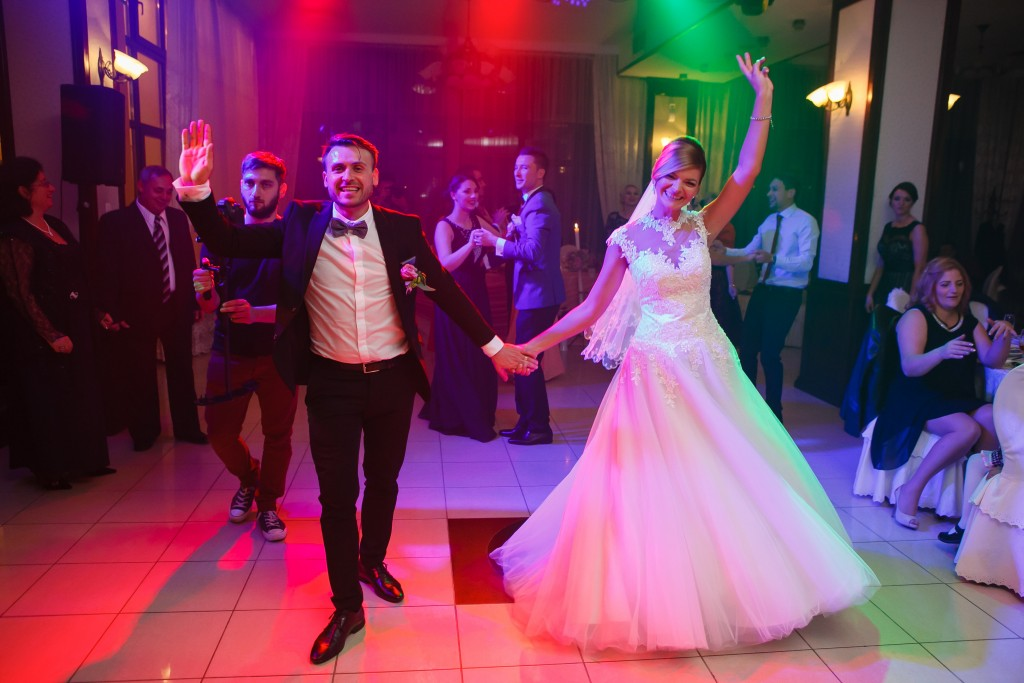 fotograf nunta Iasi - Capitol 47