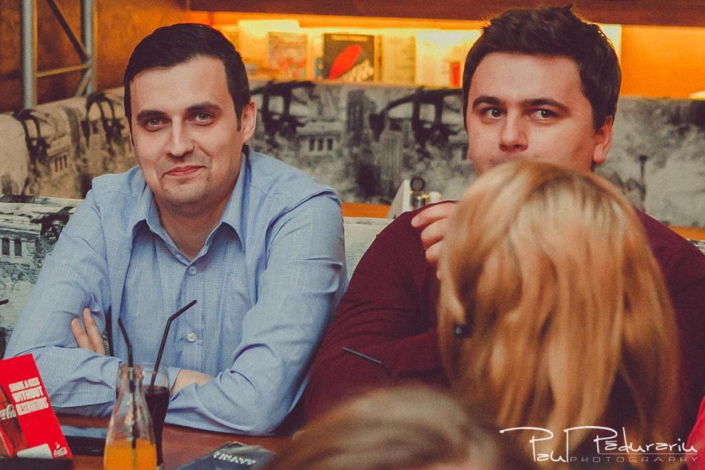 www.paulpadurariu.ro © 2016 Paul Padurariu