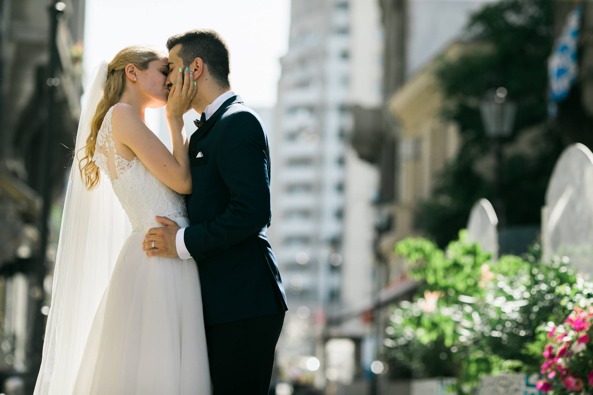 Sedinta foto nunta Paul Padurariu fotograf profesionist nunta Iasi www.paulpadurariu.ro