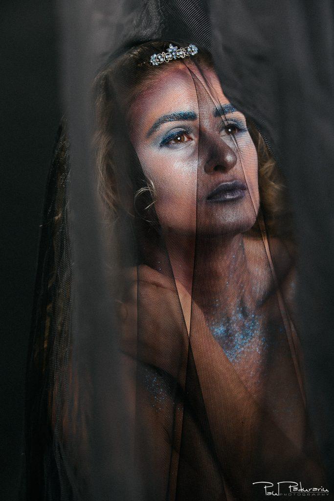 sedinta foto makeup iasi