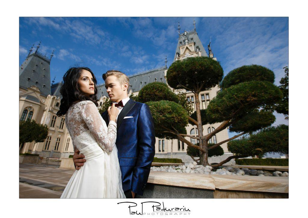 03-sedinta-foto-nunta-iasi