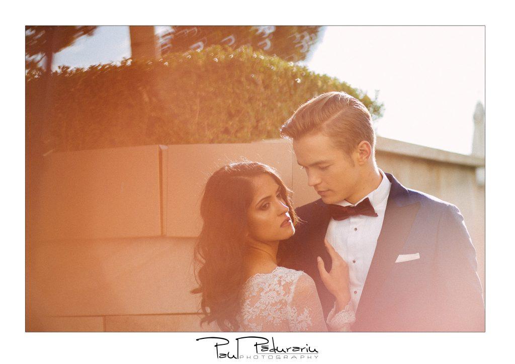 04-sedinta-foto-nunta-iasi