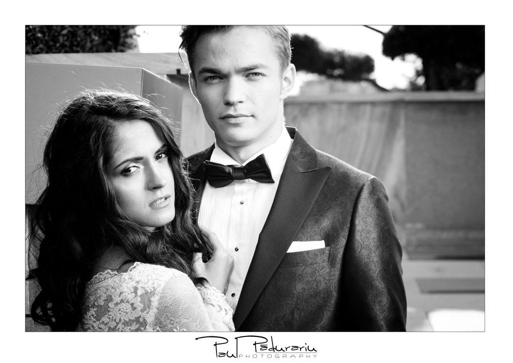 05-sedinta-foto-nunta-iasi