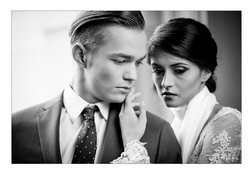07-sedinta-foto-nunta-iasi