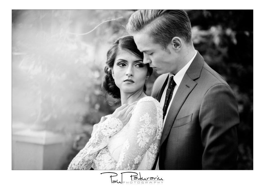 08-sedinta-foto-nunta-iasi