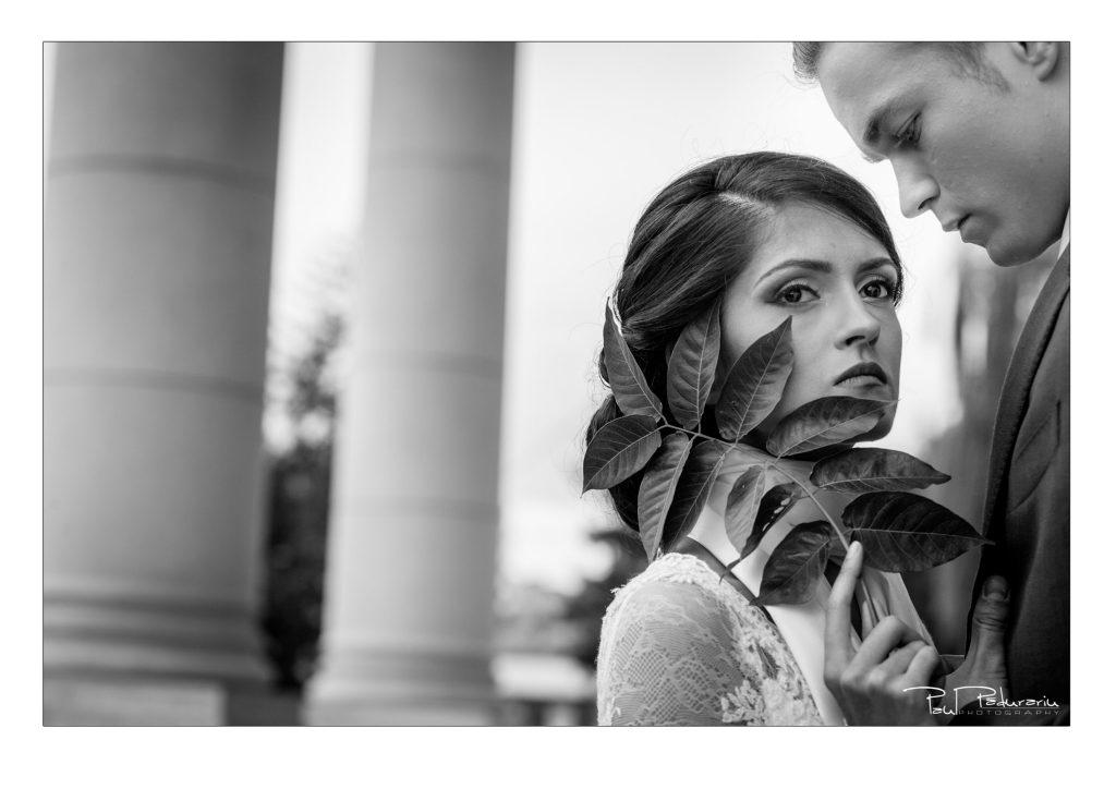 10-sedinta-foto-nunta-iasi
